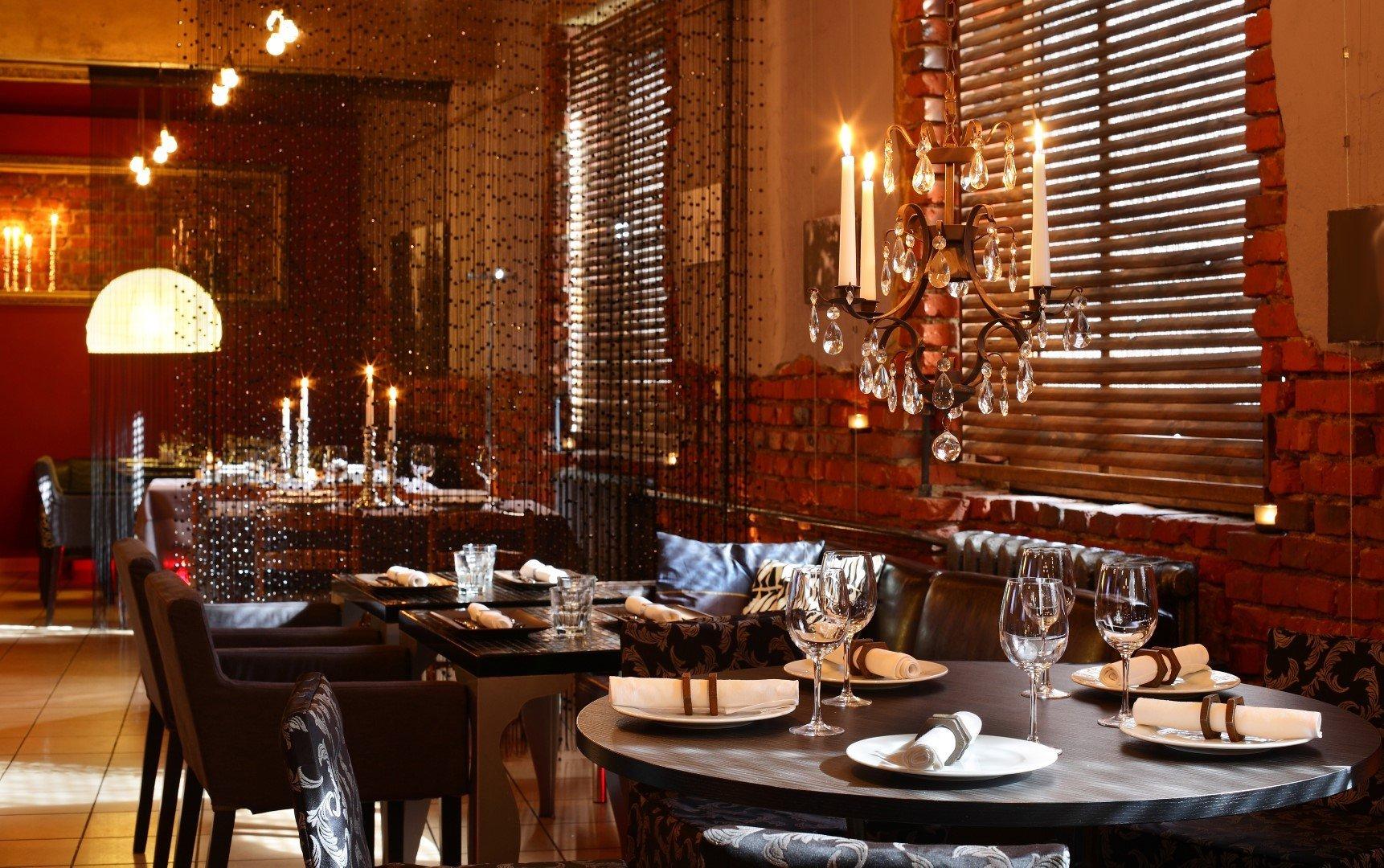 Arredamento ristoranti genova abac arredamenti for Arredamenti genova