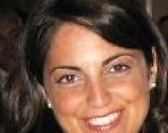 dottoressa Cozzolino studio dentistico Dallari