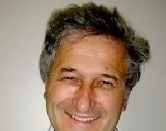 Dottor Dallari studio dentistico Reggio Emilia