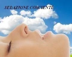sedazione cosciente Dallari DR. Stefano