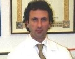 Dr Brighetti dental practice Dallari