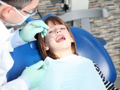 dentures Dr Stefano Dallari