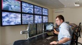 telesorveglianza, servizi di sicurezza, tecniche di vigilanza