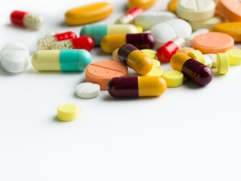 Vendita medicinali Como