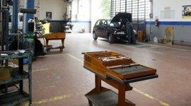 centro revisione officina gommista elettrauto tagliandi auto moto veicoli commerciali