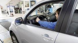 Autosalone, installazione condizionatore auto, ricarica filtri climatizzatore auto
