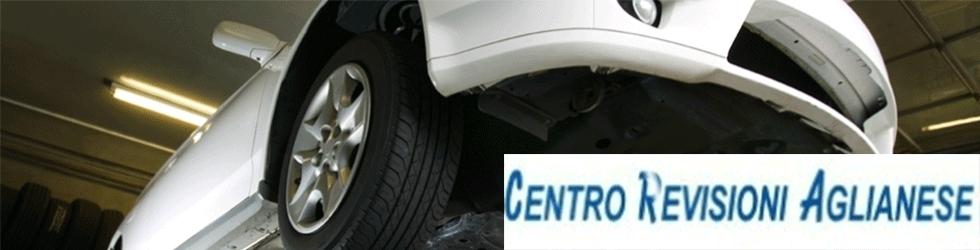 centro revisione e officina auto moto veicoli commerciali