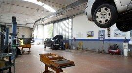 Autosalone Noligni, Agliana (PT), accurati tagliandi