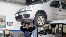 gommista revisioni elettrauto riparazione auto moto veicoli commerciali