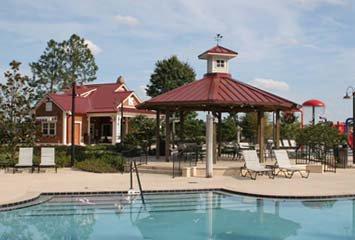 Commercial Contractors Jacksonville, FL