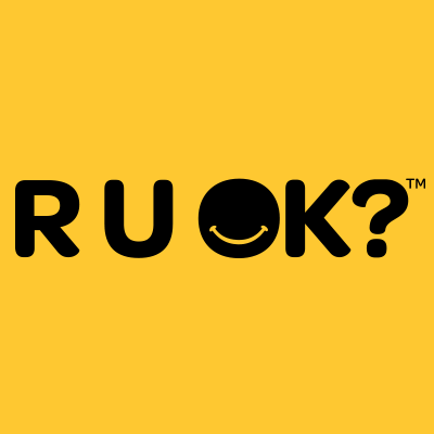 r u ok day 2018 - photo #13