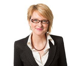 Kathry Howard RUOK Non-Executive Director