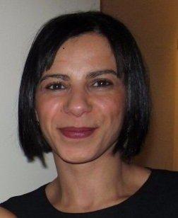 Dr Bridget Bassilios Centre for Mental Health, University of Melbourne