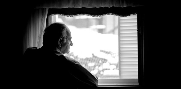 Loneliness in senior populations