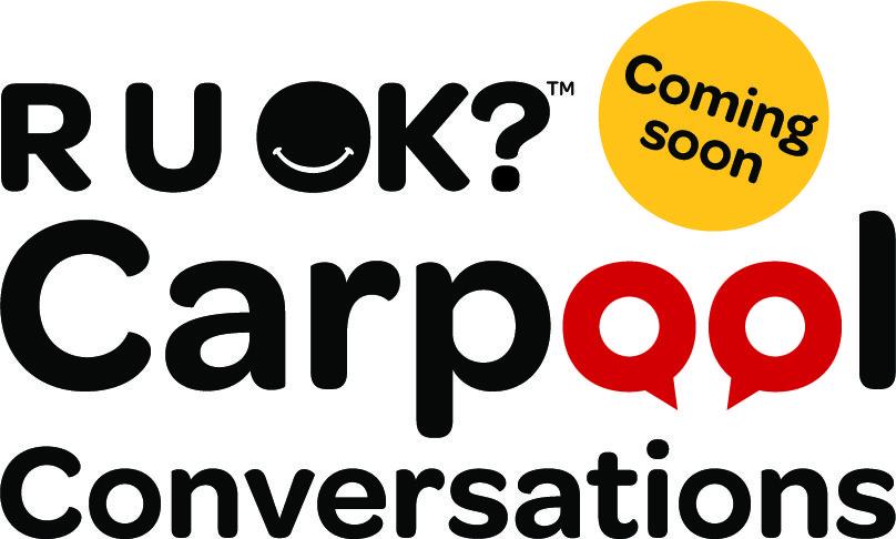 Conversations That Change Lives Video image