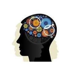 studio medico psicologo, studio medico psicoterapeuta, appuntamenti psicologa