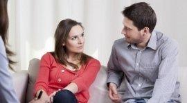 psicoterapeuta coppie, psicoterapia coppie, terapie psicologiche coppie