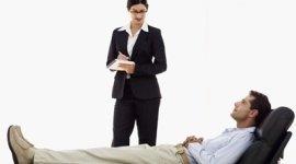 sedute individuali psicologia, sedute individuali psicoterapia, sedute individuali psicoterapeuta