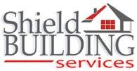 Shield Building Services logo