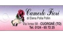 Carmelo fiori