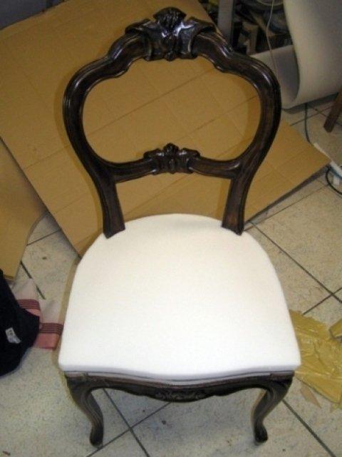 sedie in legno, sedie antiche