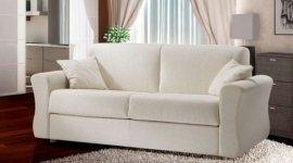 produzione salotti, divani ter posti, poltrone