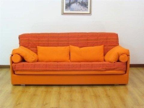 produzione divani, consegna divani