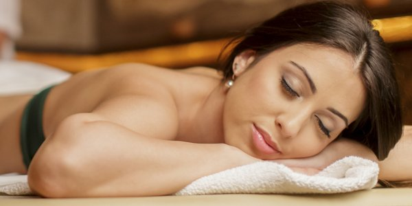 the beaute spot advanced aesthetics massage therapy