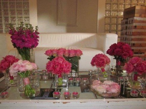 vendita al dettaglio fiori e piante