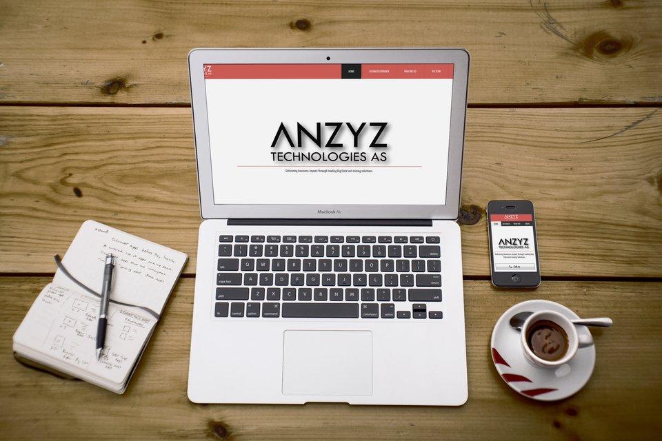 www.anzyz.com