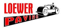 Loewer Paving