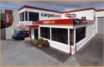 The home of great carpet prices in Auckland