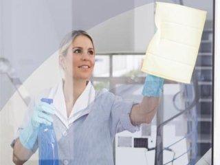 pulizia aziende e uffici