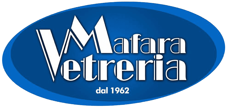 vetreria mafara palermo_logo