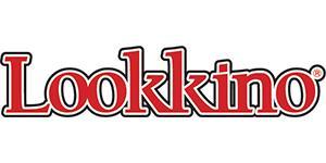 Lookkino