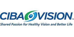 Ciaba Vision