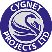 Cygnet Projects Ltd logo