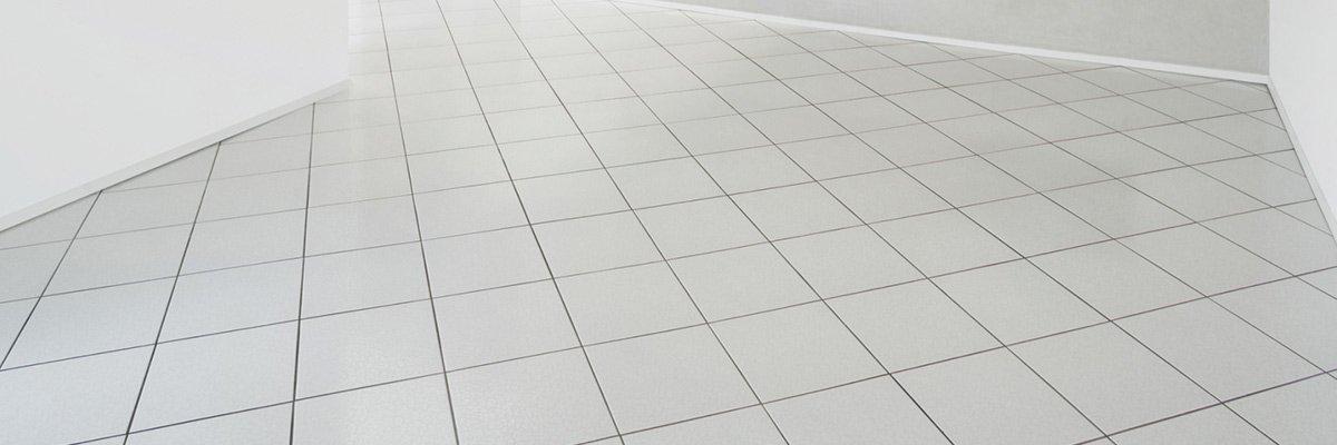 freedom carpet cleaning tiled floor