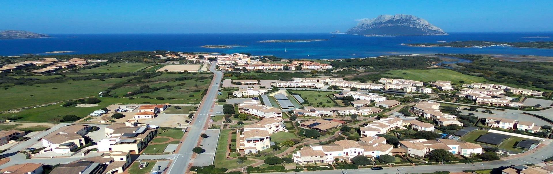 Agenzia immobiliare porto san paolo olbia for Agenzia immobiliare olbia