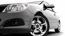 auto revisionate, noleggio a breve termine, noleggio auto per aziende