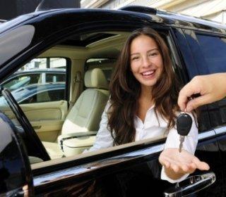 noleggio auto, noleggio auto breve termine, noleggio veicoli commerciali