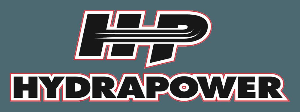 hydrapower logo