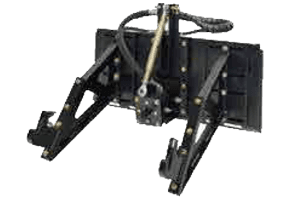 hyrdapower-attachments-miscellaneous