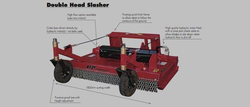 hydrapower-attachments-slashers