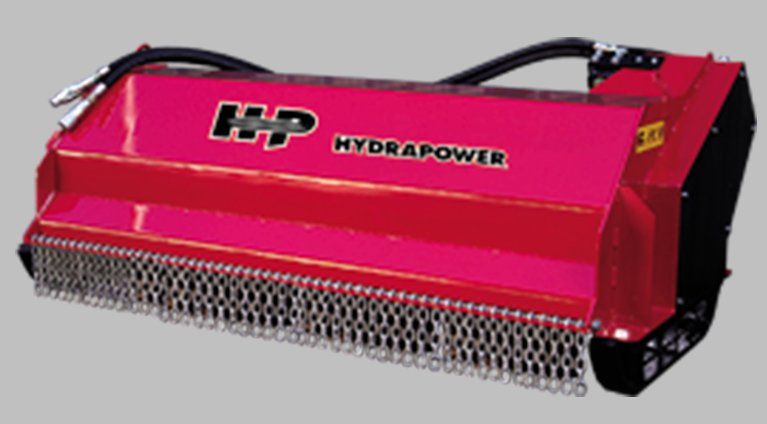 hydrapower-attachments-flail-mowers