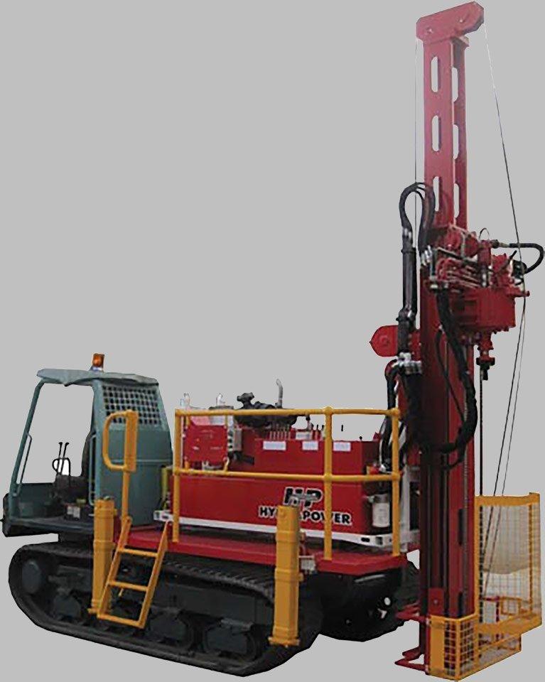 hydrapower-attachments-drill-rigs