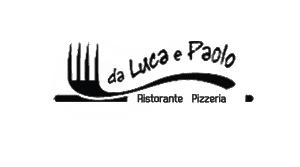 DA LUCA & PAOLO di LUCA e PAOLO PETRACCHI