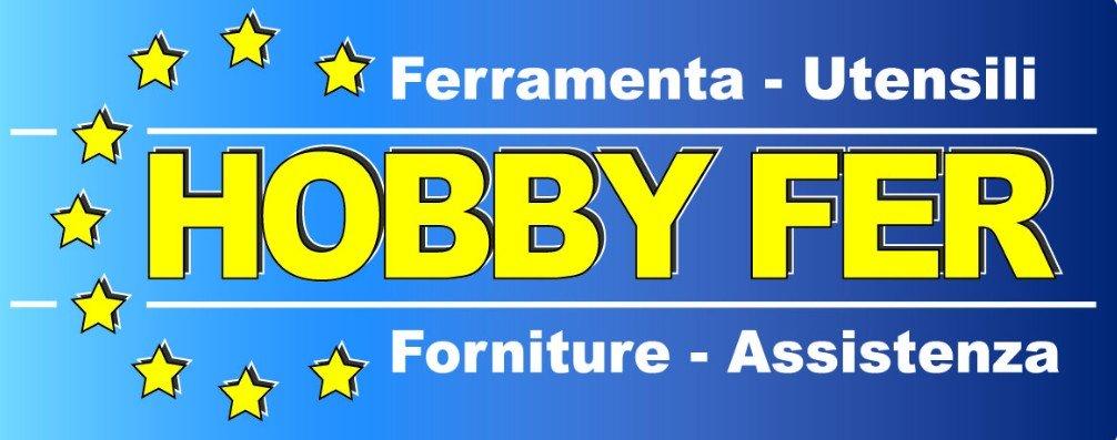 utensileria Hobby Fer
