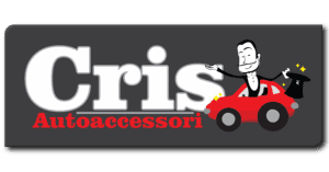 http://www.autoaccessoridacris.it/