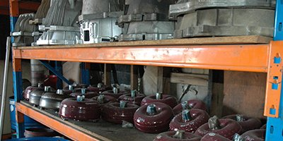 gear matics car quality transmissions